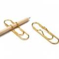 Clippen penneholder
