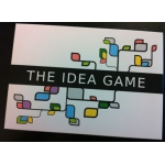 Idespillet - The Idea Game