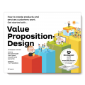 Value Proposition Design - Strategi & forretningsudvikling 2