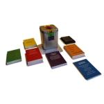 Ideboks - værktøjer til brainstorm*