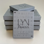LynPraksis