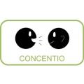 Concentio