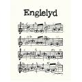 Englelyd