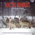 Arctic Nomads