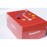 EMPATOS™ - et spil om empati og samarbejde