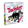 Twister - hvor indviklet kan det blive
