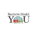Onlinekursus: Re-design din karriere med Business Model You®