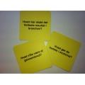 Kreativitet - Uption dialogkort