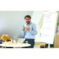 Facilitering oplevelsesbaseret læring