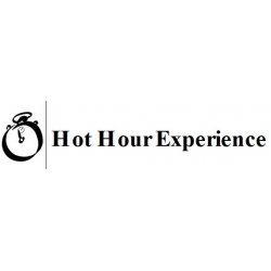 Hot Hour Experience - simulationsspil