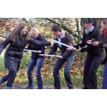 Pipeline - team og læringsværktøj