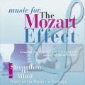 Mozart effekten vol. 1