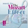 Mozart effekten - Vol. 2