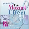 Mozart effekten - Vol. 3