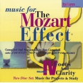 Mozart effekten - Vol. 4