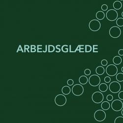 Arbejdsglæde DialogKort