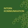 Intern kommunikation DialogKort