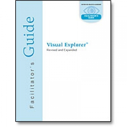 Facilitator's Guide Visual Explorer - engelsk version
