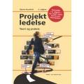 Projektledelse - teori og praksis