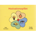 Motivationsspillet