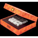 JUMBO Story Cubes - MAX  Edition