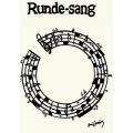 Runde-sang