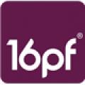 16PF® personlighedstest