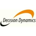 Decision Dynamics Karrieremodellen™