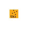 TKI - konflikthåndteringsværktøj