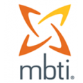 MBTI®  Trin II