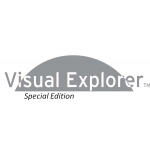 Visual Explorer ™: Special Edition*
