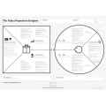 Value Proposition Canvas ENGELSK