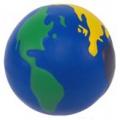 Globe Bold