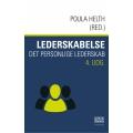 Lederskabelse - Det personlige lederskab