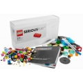 Lego Serious Play - Starter Kit