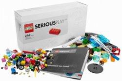 Lego Serious Play - Starter Kit
