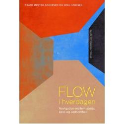 Flow i hverdagen