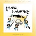 Grafisk facilitering - Når ord og billeder mødes