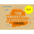 The Innovation Expedition*