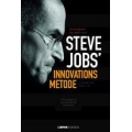 Steve Jobs´ innovationsmetode