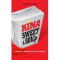 Kina Sweet & Sour