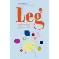 LEG - Hvordan leg former hjernen, stimulerer fantasien og beriger livet