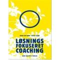 Løsningsfokuseret coaching