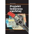 Projektlederens værktøj