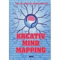 Kreativ Mind Mapping - en arbejdsbog til notering og planlægning