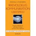 Ikkevoldelig kommunikation - Girafsprog