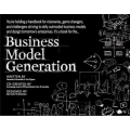 Strategi & forretningsudvikling - Business Model Generation