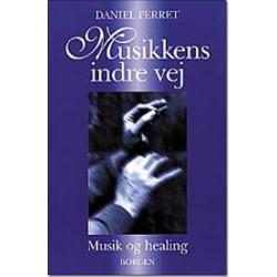 Musikkens indre vej - musik og healing