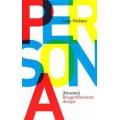 Persona - brugerfokuseret design