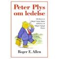 Peter Plys om ledelse